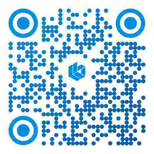 Zalo - Zalo - Nhắn gửi Yêu Thương (Windows/iOS/Android)