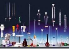 An toàn phòng thí nghiệm