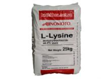 L-Lysine Aji