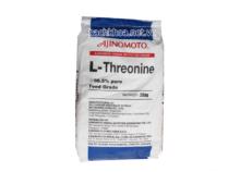 L-threonline Aji